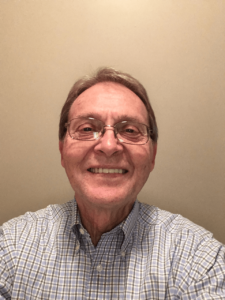 Jerry C. Whitley, CPA